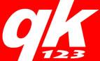 qk123