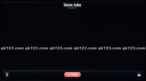 igogotvs01h2_qk123