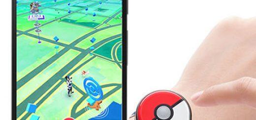 pokemon go plus 03