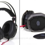 MasterPulse Over-Ear_qk123