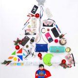 SmarTone X'mas gift - tree_qk123