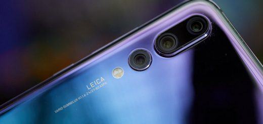 Huawei P20 / P20 Pro 正式發表,用上 Wi-Fi 2x2 MIMO 連線還差這一步!
