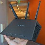 Wi-Fi Router 高性價比千蚊機,NETGEAR R7000 超吸引