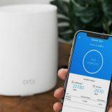 Mesh Wi-Fi 購買指南:NETGEAR Orbi 系列介紹(2018.3 更新)