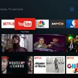 智能電視買 Android TV 值得嗎?
