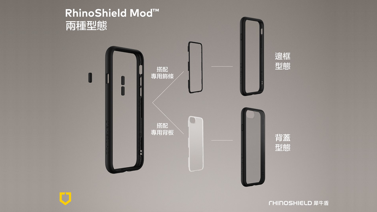 rhino-shield-mod-iphone-7-plus-iphone-8-plus-iphone-x-camera-kit