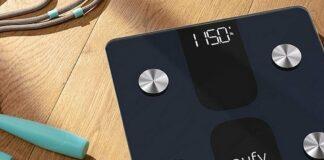 【價錢】減價達 $85起 ANKER – Eufy BodySense C1 智能體脂磅,呢個價入手嗎?