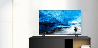 TCL S65A 香港最低價 Android TV