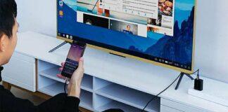 手機外接屏幕 USB-C 轉 HDMI 線 香港價錢減至 $39