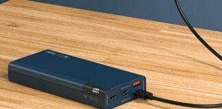 【價錢】 20,000mAh 快充 REMAX 電池 靠平衝銷量,最新報 $58